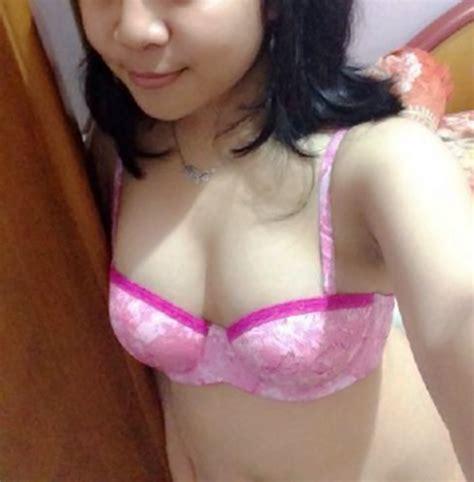 Indonesian Model Porno Hot Toket Gede Xxx Photo