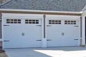 17 best images about garage doors on pinterest home With 9x7 garage door with windows