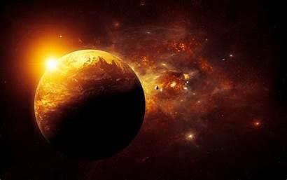 Solar System Space Code Wallpapersafari