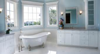 Tiles Ideas For Bathrooms Bathroom Remodel Delaware Home Improvement Contractors