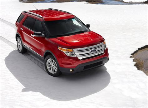 Ford Recalls 2011 Explorer For Seat Issues  Autoevolution. Domain Name Web Hosting Social Media Managing. Military College Of Georgia 10 Karat Diamond. Linux Web Server Software Botox Consent Forms. Anyconnect Secure Mobility Client Windows 8. Online Print Ordering Software. Wasp Exterminator Cost Heinz Infant Nutrition. At&t Customer Service Number Business. Ba In Anthropology Jobs Data Quality Analysis