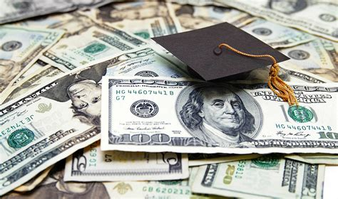 Student Loan Refinance Options For Young Entrepreneurs