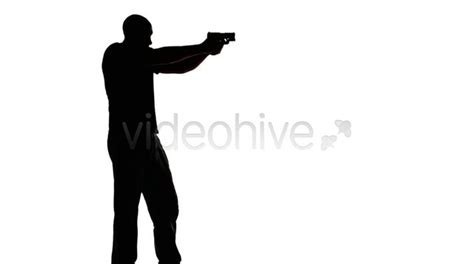 murder silhouette www imgkid com the image kid has it
