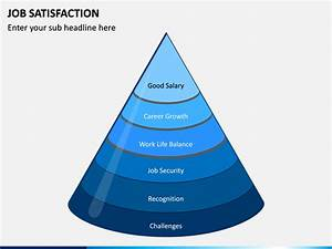 Job Satisfaction Powerpoint Template