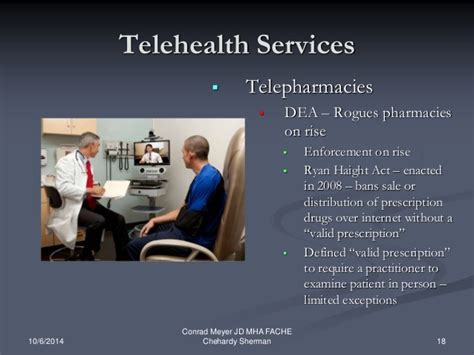 louisiana medical psychologists telemedicine overview