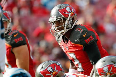 buccaneers  offensive players