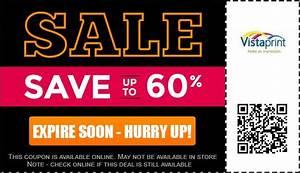pens.com coupon code