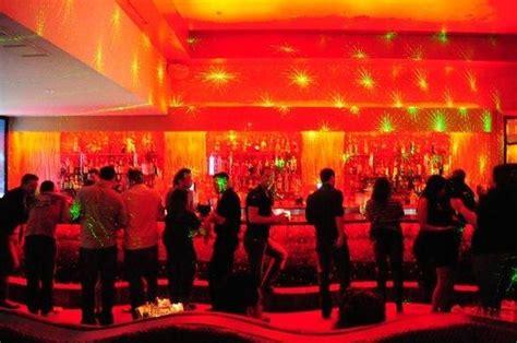 Picture Of Kitchen 305, Miami Beach