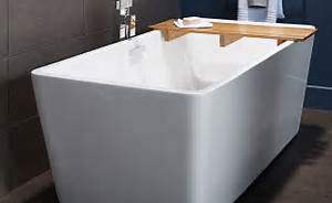 Soaking Tub 2 Person