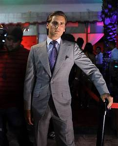 Scott Disick Hosts 1 OAK Nightclub at The Mirage Las Vegas ...