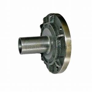 Chevy Gmc Sm465 4 Speed Transmission Front Bearing