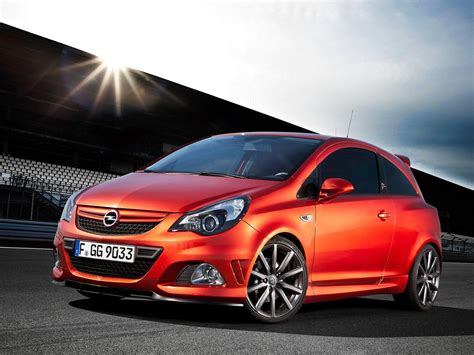 vauxhall vxr vauxhall corsa vxr hd wallpapers