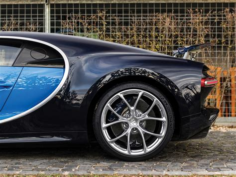 The prices of royal perfume is collected from the most trusted online stores in pakistan such as aodour.pk, babyplanet.pk, clickmall.com, and buyon.pk. Bugatti Chiron Price In Pakistan - All The Best Cars