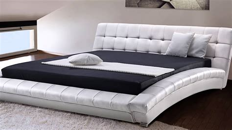 King Size Bed by How Big Is A King Size Bed Mattress