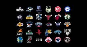 2015- 2016 NBA Season Preview: League Pass Alerts, Fashion ...
