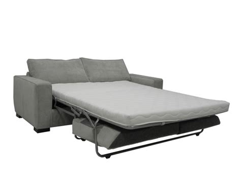 acheter canapé lit ou acheter un canape convertible 28 images acheter un