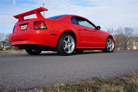 best 2000 ford mustang 2000 ford mustang 2s motorcars specializing in high