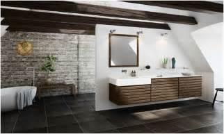 relooker sa cuisine et repeindre ses meubles de cuisine resine mur salle de bain sncast