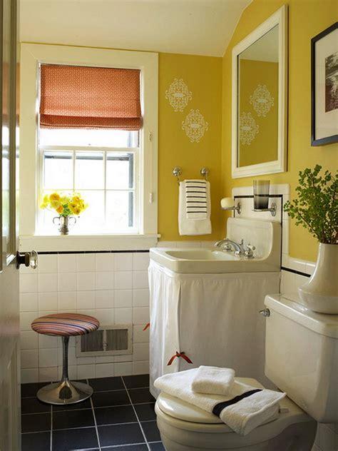 beautiful small bathroom decorating ideas