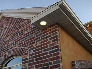 Best ideas about outdoor recessed lighting on