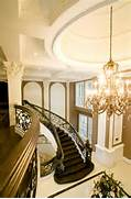 Beautiful Staircase Interior Beautiful Staircas Decor Ideas House Design Interiors Design Grand