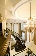Beautiful Staircase Interior Beautiful Staircas Decor Ideas House Design Interiors Design Grand
