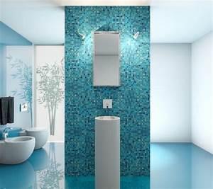 Badezimmer Fliesen Ideen Mosaik : badezimmer mosaik mosaik fliesen bad mosaikfliesen und ~ Watch28wear.com Haus und Dekorationen