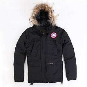 Canada Goose Down Jackets From China Canada Goose Coats Outlet Shop