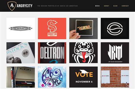 exceptional design portfolio sites print magazine