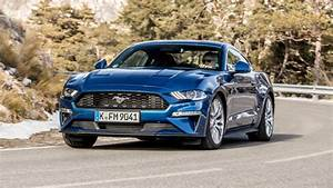 2021 Mustang Shelby gt350 Price | New Cars Zone