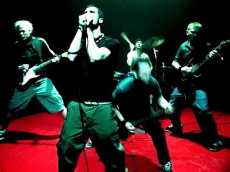 Killswitch Engage  My Last Serenade Youtube