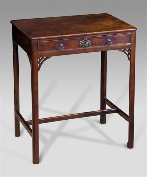small antique side tables small georgian side table tripod tables antique 5346