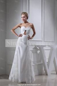 cheap wedding dresses from china 21goweddingcom With cheap wedding dresses from china