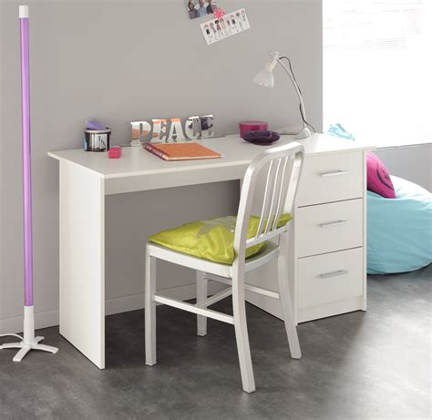 kids desk for two purchasing a suitable kids study desk home decor