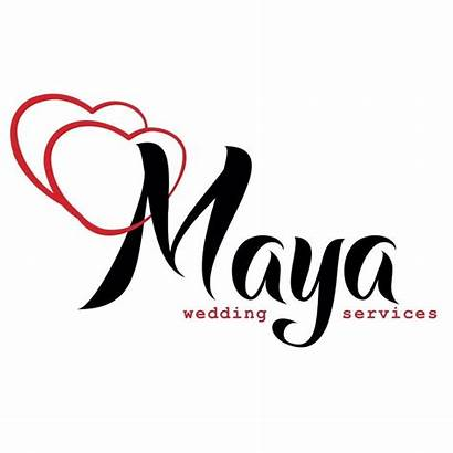 Maya Weddings
