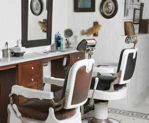 Бизнес план мужской парикмахерской с расчетами