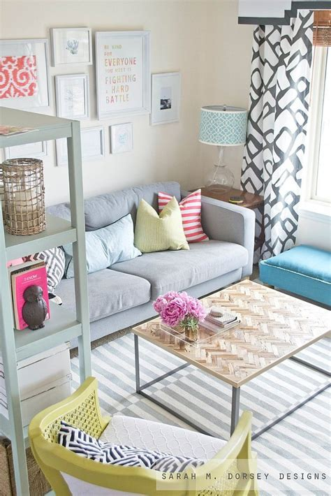 Guest Roomthis Room Looks So Light And Airywould Love. Video Chat Room Live. Bright Color Schemes For Living Rooms. Purple Living Room Color Schemes. Futon For Living Room. Shaker Style Living Room. Paint Ideas For Living Room. Cheap Furniture Living Room. Living Room The