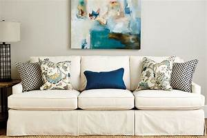 pillow decorative for sofa amazing colorful ideas for With sectional couch accent pillows