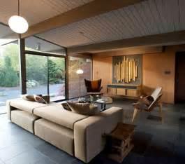 ranch style home interior ranch design interior