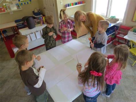 17 best ideas about center preschool on