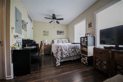 One Bedroom Apartments Boone Nc by One Bedroom Apartments Boone Nc Rooms
