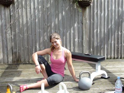 kettlebell workouts workout come fitness