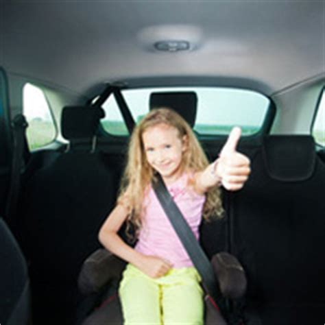 siege auto a partir de quel age comment choisir un réhausseur auto