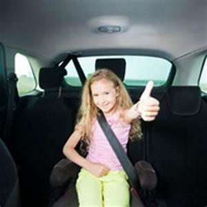 Quel Siège Auto Pour Quel Age : siege rehausseur auto a partir de quel age pi ti li ~ Medecine-chirurgie-esthetiques.com Avis de Voitures