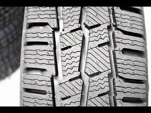 Michelin Agilis Alpin : 205 75 r 16 c r16c michelin agilis alpin lt winter tyre m s tl 110 108 youtube ~ Maxctalentgroup.com Avis de Voitures