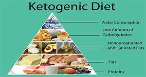 Ketogenic Diet And Cancer Treatment  U2013 A Simple Beginner U2019s