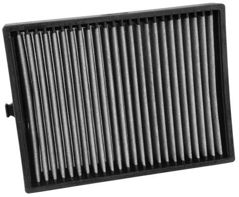 cabin air filter replacement k n vf1003 cabin air filter replacement filters