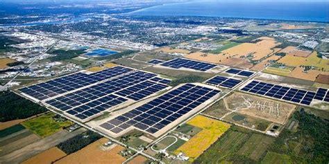 Нетрадиционные возобновляемые источники энергии .