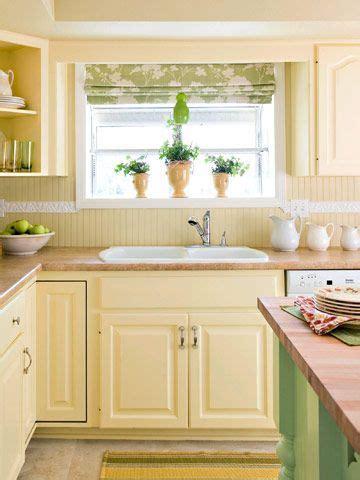 our favorite kitchens on a budget backsplash ideas
