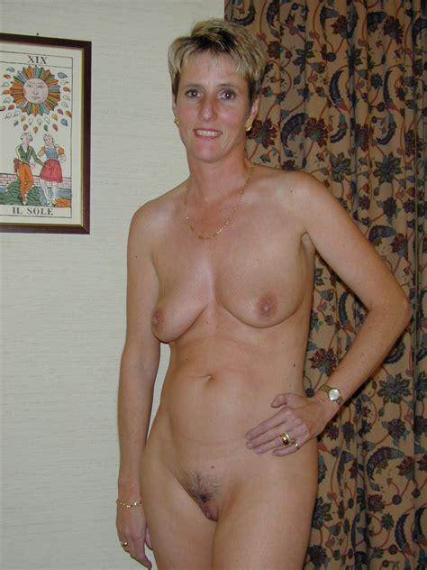 British Grannies Naked Hot Nude